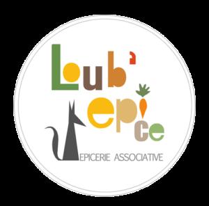 Loub'Epice